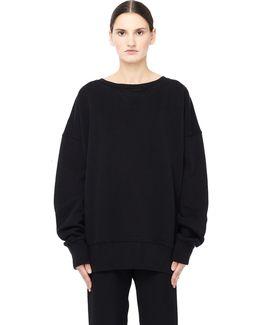 'tokyo' Sweatshirt
