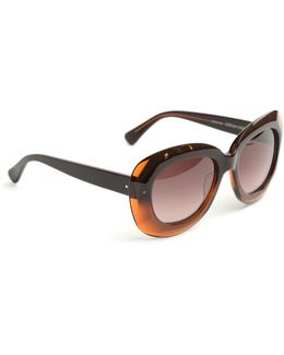 Norum Sunglasses