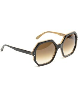 Yatton Sunglasses