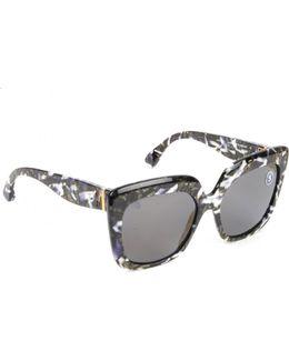 Damir Doma Sunglasses