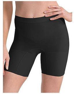 Womans Spanx® Power Short