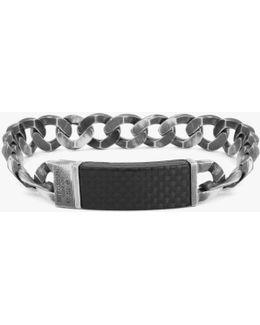 Carbon Id Grumette Bracelet