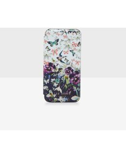 Entangled Enchantment Iphone 6/6s Case