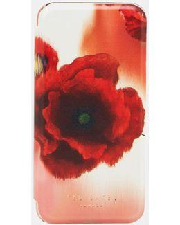 Playful Poppy Iphone 6/6s/7 Case