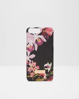 Lost Gardens Iphone 6 Plus Case
