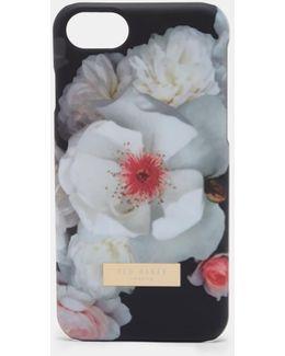 Chelsea Grey Iphone 6/6s/7 Case