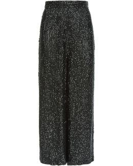 Tiara Trousers