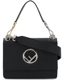 Kan I Leather Bag