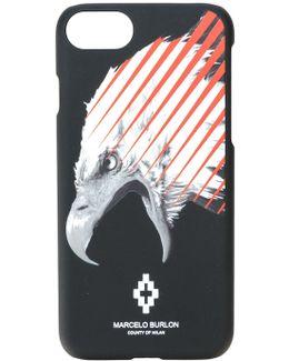 Iamens Iphone 7 Case