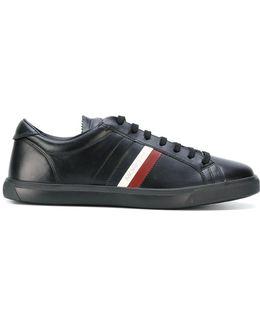 La Monaco Sneaker