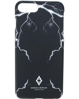 Lightning Bolt Iphone 7 Plus Case