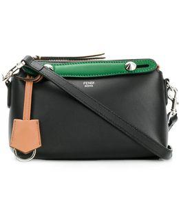 By The Way Mini Leather Handbag