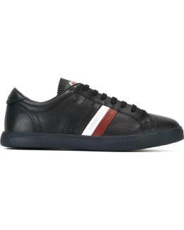 'la Monaco' Sneaker