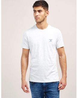 Beacon Short Sleeve T-shirt