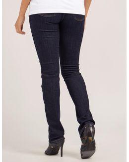Indigo 5 Jeans
