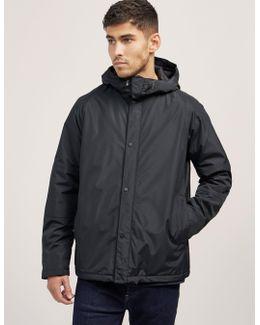 Rydal Jacket