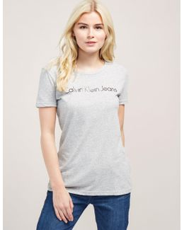Tamar 43 Short Sleeve T-shirt