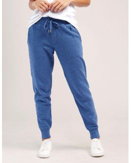 Athletic Sweat Pant