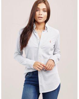 Heidi Shirt