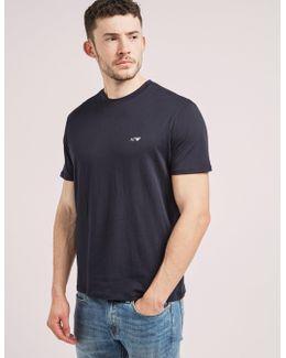 2 Pack Short Sleeve T-shirt