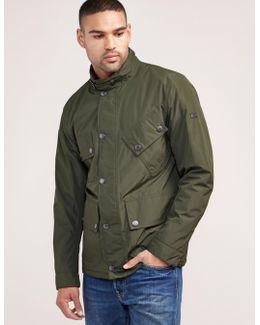 International Tyne Waterproof Jacket