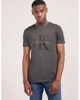 Tribute Short Sleeve T-shirt