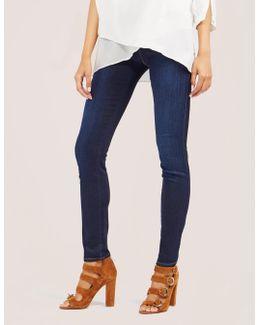 J20 Skinny Jeans