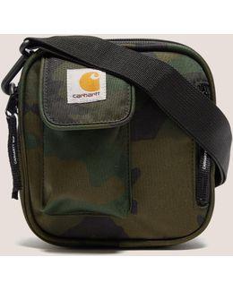 Essential Side Bag