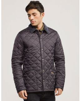 Heritage Liddesdale Jacket