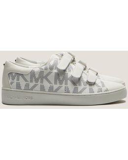 Craig Sneaker