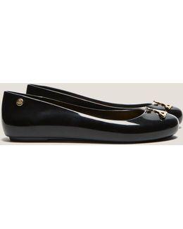 Orb Shoe