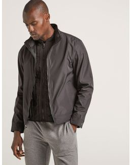 3-in-1 Tracktop