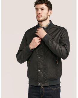 Beech Jacket
