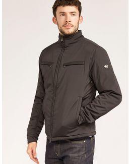 Ocelot Jacket