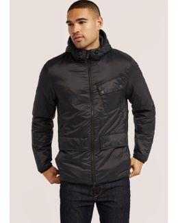 Catcher Jacket