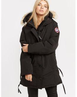 Dawson Parka Jacket
