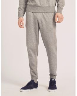 Cruise Track Pants