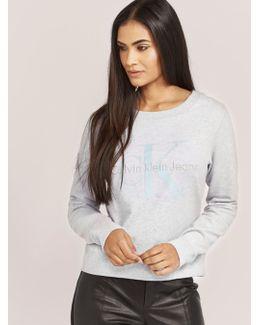 Hadley Icon Sweatshirt