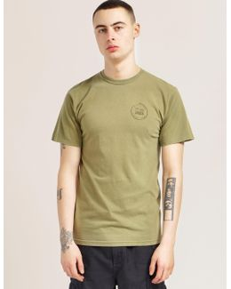 Clubs T-shirt