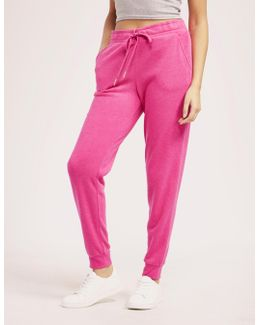 Relax Lounge Pant