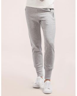 Athletic Sweat Pants