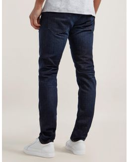 J06 Regular Jeans