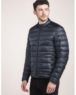 Halenwood Jacket