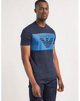 Eagle Short Sleeve T-shirt