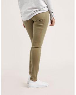 La Parisienne Jeans