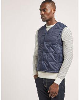 Apperture Jacket