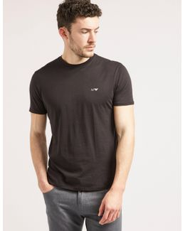 2 Pack Short Sleeve T-shirts