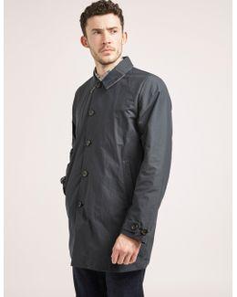 Deal Lightweight Jacket