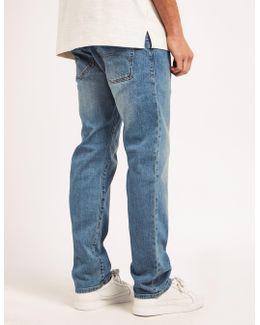 J45 Stone Short Jeans