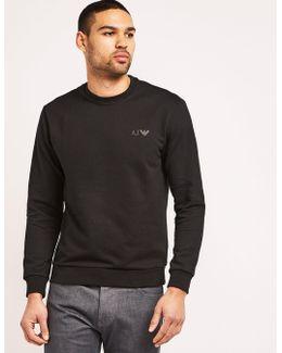 Core Crew Sweatshirt